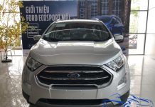 ford-ecosport-suv-co-nho
