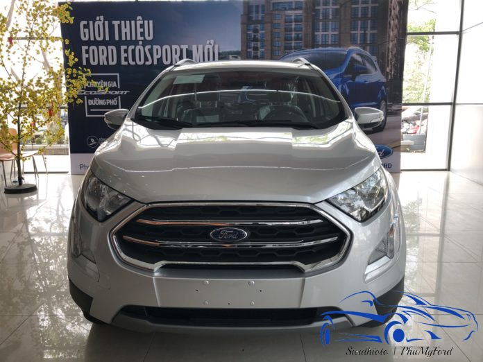ford-ecosport-suv-co-nho
