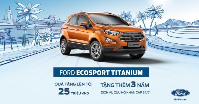 co-nen-mua-xe-ford-ecosport