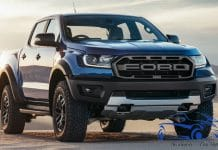 ford-ranger-raptor-tai-ford-phu-my