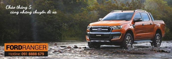 ford-ranger-vua-ban-tai-tro-lai