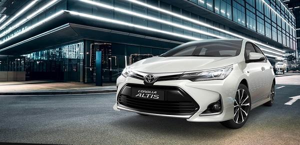 gia-Toyota-Corolla-Altis-2021