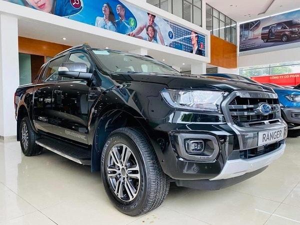 mua-ranger-tra-gop-ford-quan-12