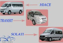 mua-xe-16-chon-transit-solati-hay-hiace