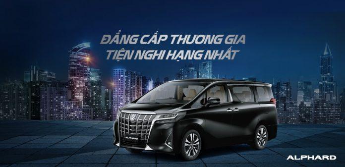 mua-xe-toyota-alphard-luxury-2021