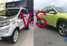 so-sanh-ecosport-voi-kona