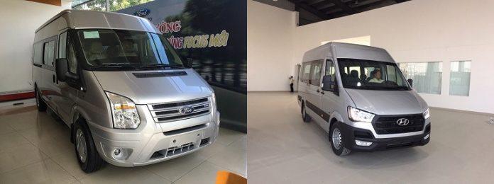 so-sanh-ford-transit-voi-hyundaisolati