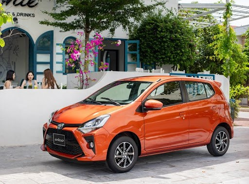 tien-nghi-xe-toyota-vios-2021