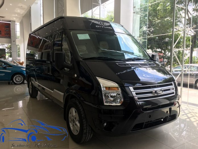 Ford-transit-limousine-10-cho