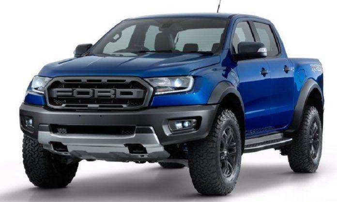 xe-ford-ranger-raptor-2019