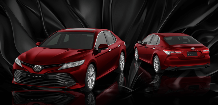 xe-toyota-camry-2021