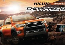 xe-toyota-hilux-2021