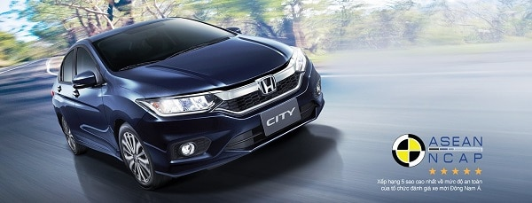 an-toan-honda-city-2021