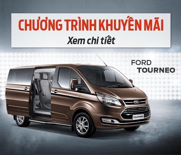 bang-gia-xe-ford-tourneo-2020