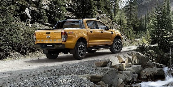 danh-gia-chi-tiet-xe-ford-ranger-2021