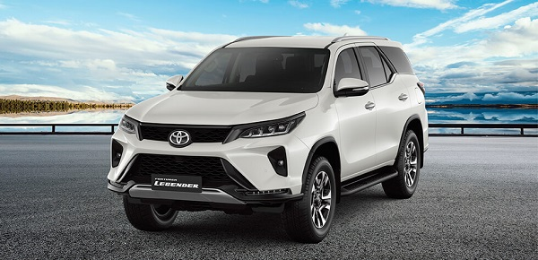 danh-gia-chi-tiet-xe-fortuner-2021