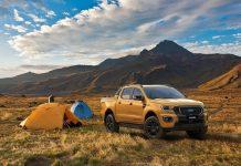 mua-xe-ford-ranger-2021