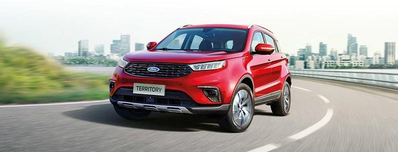 mua-xe-ford-territory-2021-tra-gop