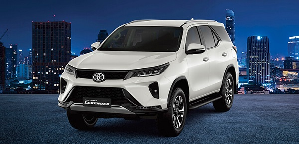 ngoai-that-toyota-fortuner-2021