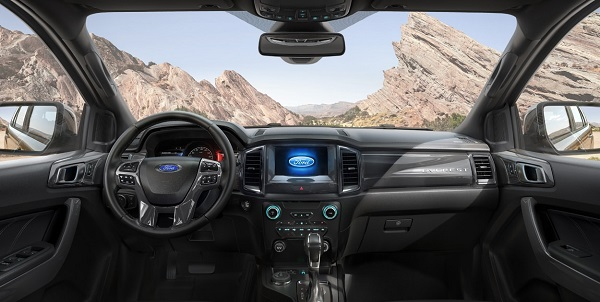 noi-that-ford-everest-2021