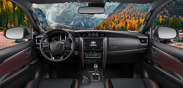 noi-that-xe-fortuner-2021