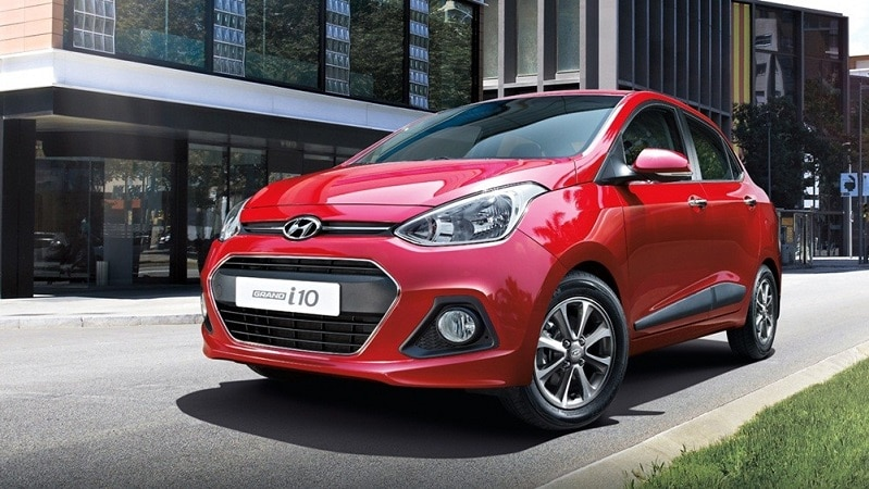 gia-hyundai-grand-i10-hatchback