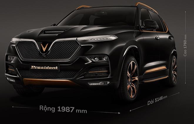 hong-xe-president-2021