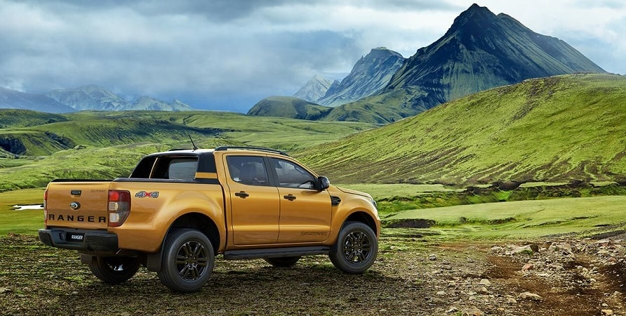 danh-gia-tong-quan-ford-ranger-2021