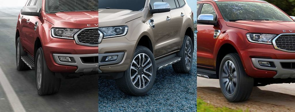 danh-gia-tong-quan-xe-ford everest-2021