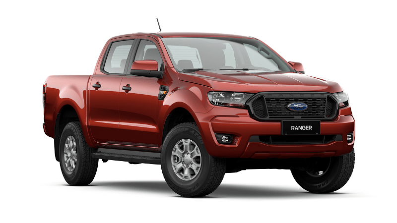 ford ranger xls 2021 mau do sunset min