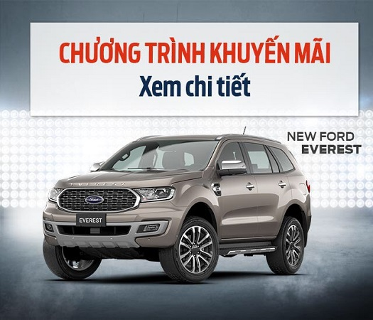 gia-khuyen-mai-ford-everest-2021