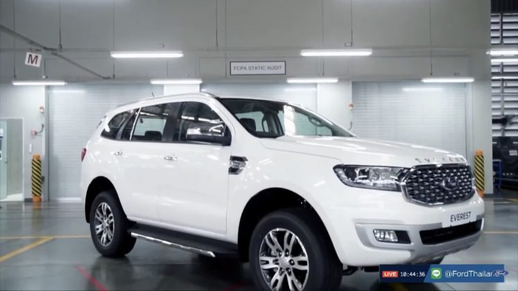 ford-everest-trend-mau-trang
