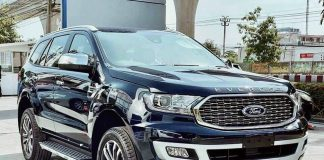 Ford Phumy Catlai Everest Titanium 2021 1