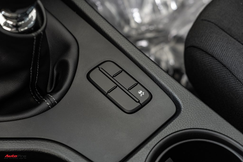 Ford Ranger XL SMT sieuthioto 13