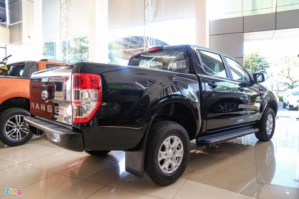 Ford Ranger 2021 sieuthioto 10