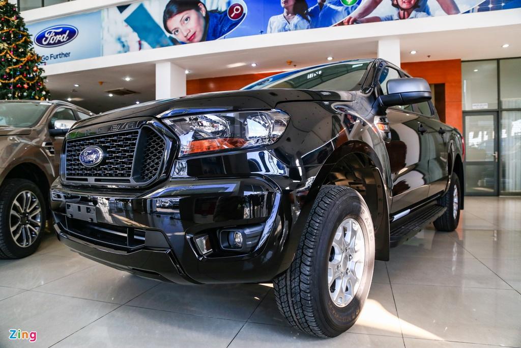 Ford Ranger 2021 sieuthioto 13