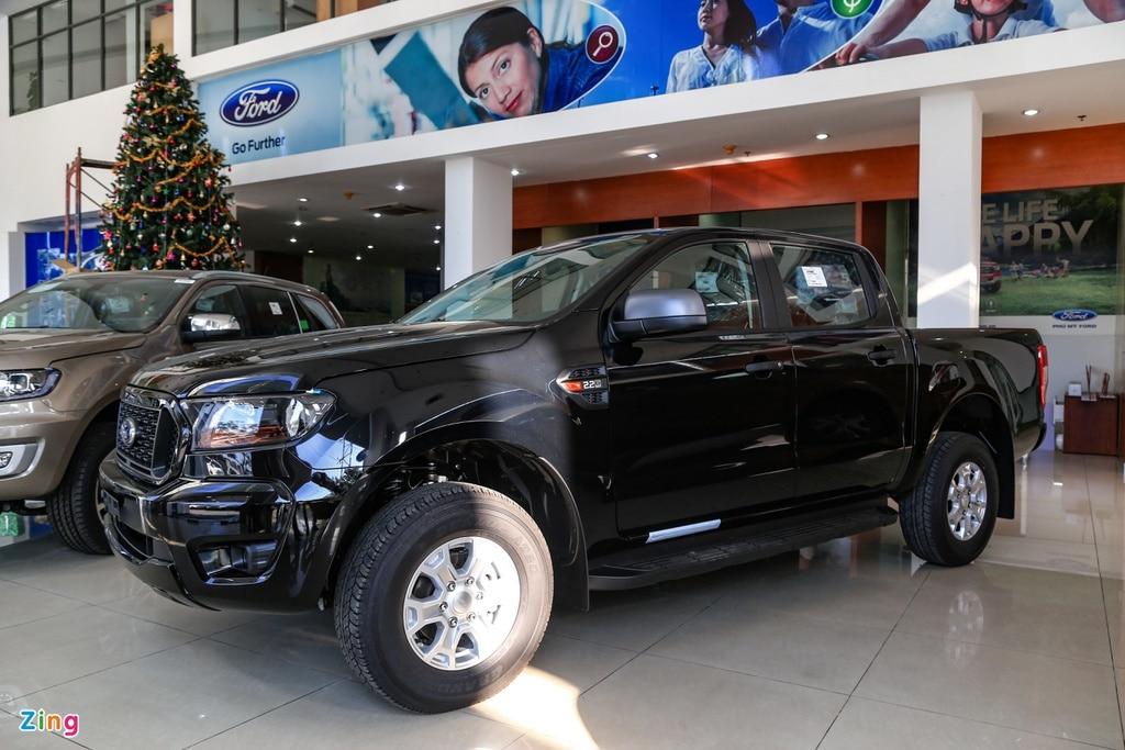 Ford Ranger 2021 sieuthioto 3