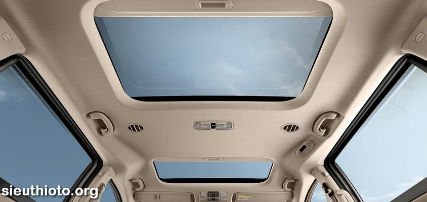 exterior sunroof 1920x910 1