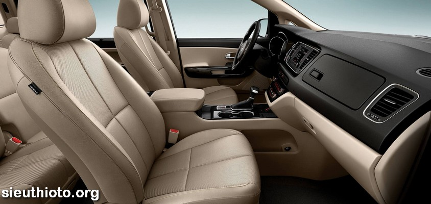 interior sear color all beige 1920x910 1