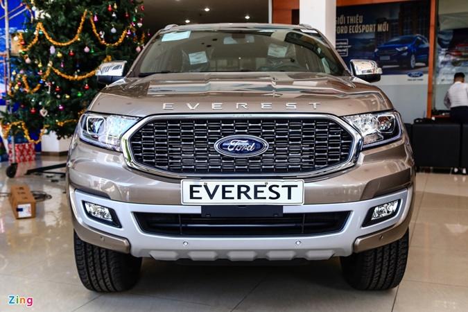 sieuthioto Ford PhuMy Everest 2021 zing 1 1