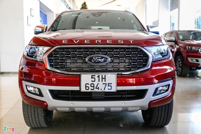 sieuthioto Ford PhuMy Everest 2021 zing 1 19