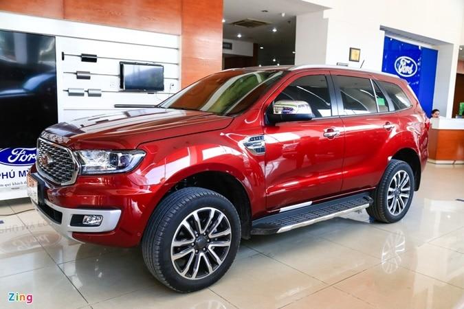 sieuthioto Ford PhuMy Everest 2021 zing 1 20