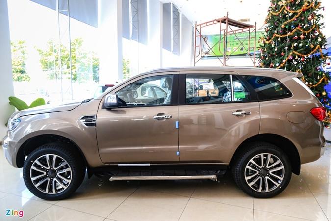 sieuthioto Ford PhuMy Everest 2021 zing 1 3