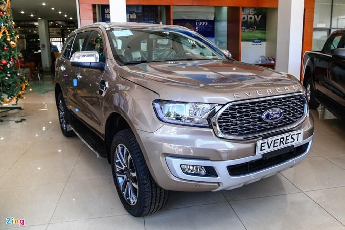 sieuthioto Ford PhuMy Everest 2021 zing 1 4