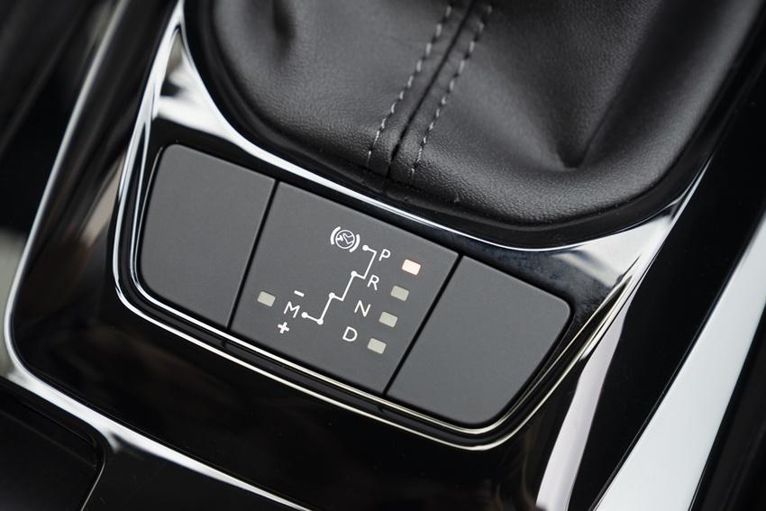 sieuthioto Peugeot 2008 ra mat 33