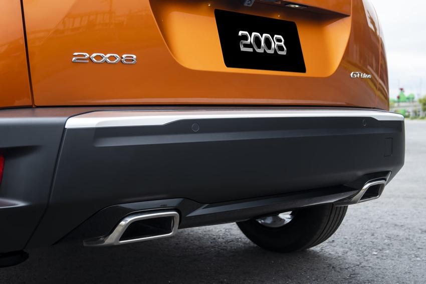 sieuthioto Peugeot 2008 ra mat 39