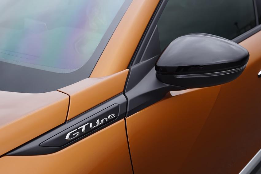 sieuthioto Peugeot 2008 ra mat 40