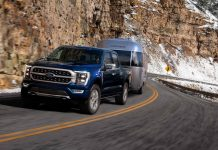 ban-ford-f-150-limited-2021-nhap-my
