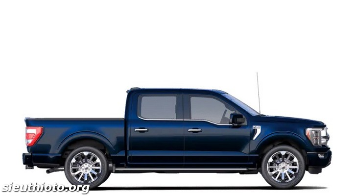 mam-xe-f-150-limited