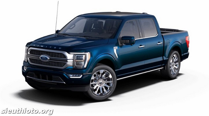 than-xe-f-150-limited